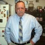 Comparando a criminosos, Pastor quer que seja criado um cadastro de ateus por mais segurança para cristãos