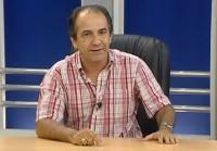 Pastor Silas Malafaia concede entrevista a Revista Época da Globo e diz que amaria seu filho se ele fosse gay