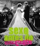 Após casar com evangélica que se dizia querer casar virgem, Marido descobre que ela está grávida e anula casamento