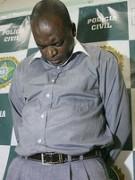 Pastor da Assembléia de Deus é denunciado por assaltos e três estupros