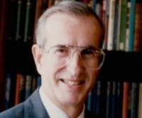 Morre famoso Pastor da Assembléia de Deus