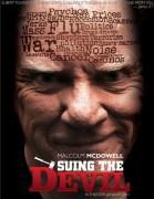 """Suing the Devil: Filme cristão sobre homem que """"processou o diabo"""" tem participação do Hillsong. Veja o vídeo"""
