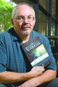 A simplicidade de William P. Young. 'Antes de virar escritor, limpava privadas', revela o autor de 'A Cabana'