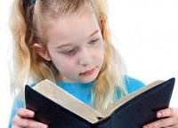 Polêmica gerada em função do 'Projeto que obriga bíblias em escolas públicas'