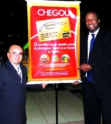 Assembléia de Deus lança cartão de crédito com parte dos lucros para a igreja; Meta é 1 milhão de adesões