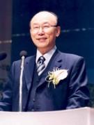 Famoso Pastor Paul Yongii Cho, que inspirou o G12, é investigado por desvio de 15 milhões de euros de dízimos de sua igreja