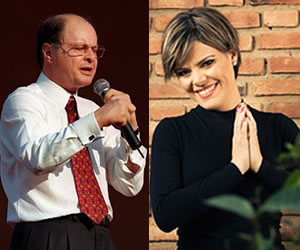 http://noticias.gospelmais.com.br/files/2011/09/edir-macedo-ana-paula-valadao.jpg