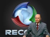 Justiça retira parte das acusações mas aceita as denuncias contra Edir Macedo por lavagem de dinheiro de dízimos
