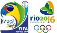 Liderança cristã traça estratégias de evangelismo para Copa do Mundo e Olimpíadas no Brasil