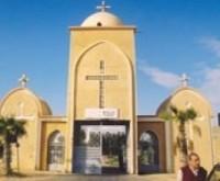 Muçulmanos jogam água fervendo em cima de rapaz por ter se convertido ao cristianismo