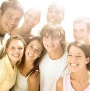 Porque os jovens cristãos deixam a Igreja? Saiba seis motivos