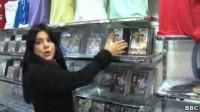 """Com cartões de crédito """"gospel"""" e empresas cristãs, igrejas evangélicas e negócios andam juntos no Brasil"""