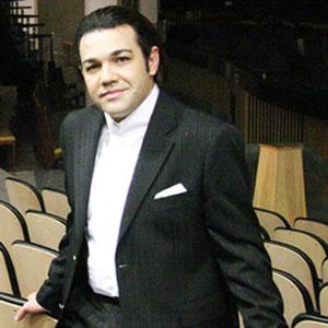 http://noticias.gospelmais.com.br/files/2011/09/marco-feliciano.jpg