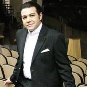 Pastor Marco Feliciano afirma que quer ser Presidente do Brasil