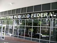 Pastor Silas Malafaia foi alvo de investigações do Ministério Público Federal por suspeita de desviar dízimos