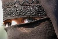 Após o 11 de Setembro, líderes cristãos pedem pedem pelo fim do preconceito contra muçulmanos