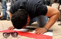 Muçulmanos estão tendo visões e sonhos de Jesus e se convertendo ao cristianismo