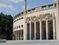 Igreja Universal aluga estádio de futebol e jogo do time do Santos é transferido de local