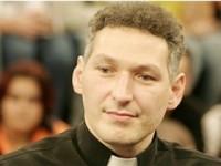 Padre Marcelo Rossi diz que Jesus Cristo faria um perfil no Facebook