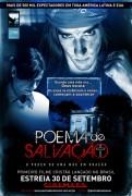 """""""Poema de Salvação"""": Filme cristão será exibido por uma das maiores redes de cinema do Brasil"""