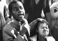 Pregadores mirins. Crianças prodígio ou resultado do fanatismo dos pais?