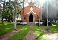 Igreja Batista comemora 140 anos de Brasil com celebrações especiais