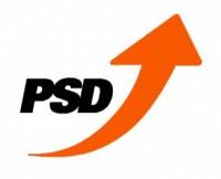 O PSD – novo partido político – prioriza políticos evangélicos