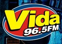 A 'Rádio Vida' é a primeira emissora evangélica a ultrapassar gigantes da FM alcançando 6º lugar no ibope