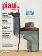 Famosa revista faz reportagem polêmica sobre o Pastor Silas Malafaia retratando-o como machista, arrogante, intolerante e homofóbico