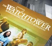"""Os ex Testemunhas de Jeová são """"doentes mentais"""", diz revista da própria religião"""