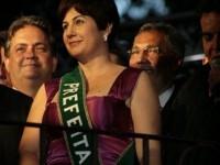 Rosinha e Anthony Garotinho: casal de políticos evangélicos são condenados e Rosinha perde mandato de prefeita