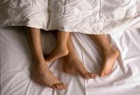 Grupo cristão que defende poligamia, swing e sexo antes do casamento chega ao Brasil