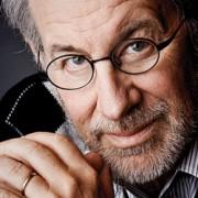 Gods and Kings: Filme sobre o profeta bíblico Moisés pode ser comandado pelo famoso diretor Steven Spielberg