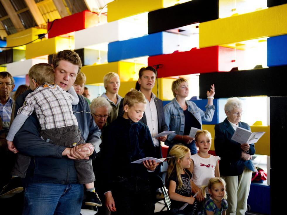 http://noticias.gospelmais.com.br/files/2011/09/templolego3.jpg