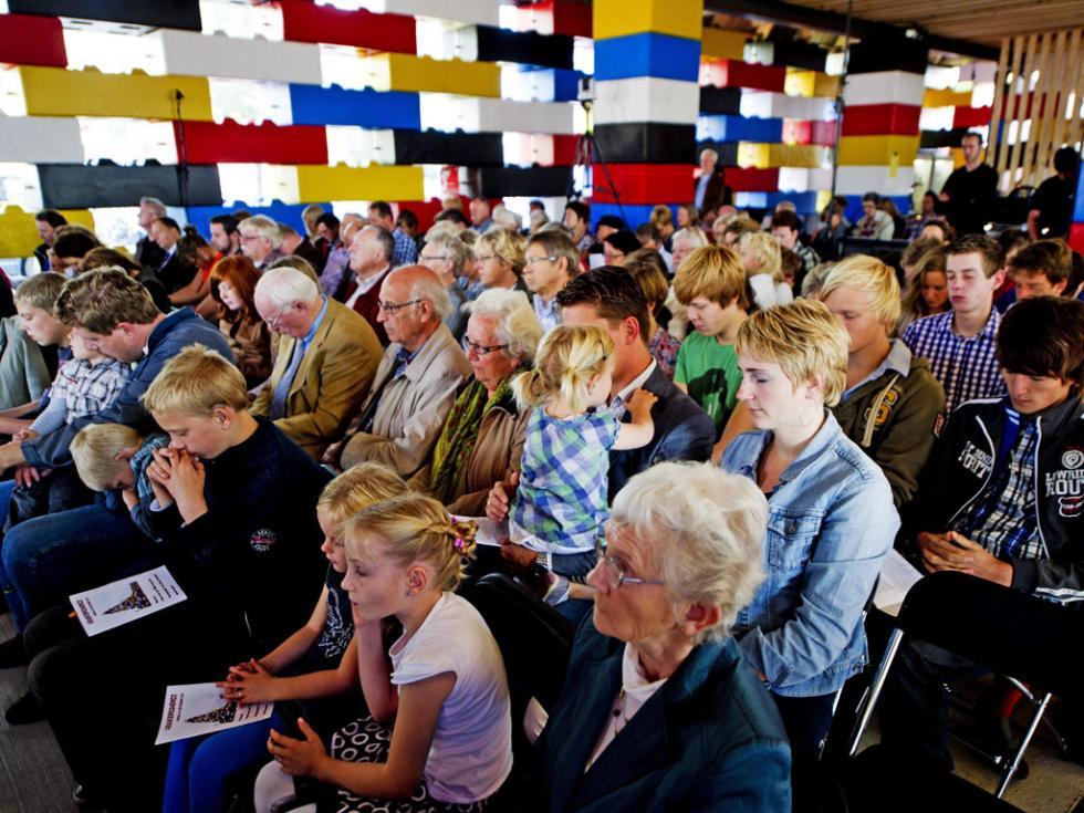 http://noticias.gospelmais.com.br/files/2011/09/templolego4.jpg