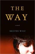"""""""O Caminho"""": Polêmico livro retrata Jesus Cristo como uma mulher"""