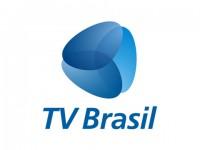 """* Liminar da Justiça garante transmissão religiosa na TV Brasil proibida em nome da""""Laicidade do Estado""""."""