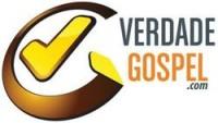 Verdade Gospel – O site gospel do Pastor Silas Malafaia com foco em notícias e tv online