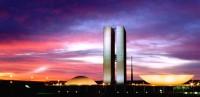 Políticos evangélicos e católicos estão unidos em Brasília