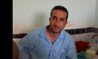 Caso do Pastor Nadarkhani foi levado à ONU; Embaixada afirma que Pastor está livre da senteça de morte