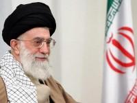 Líder supremo do Irã irá decidir ser Pastor Yusef Nadarkhani será executado por crer em Deus