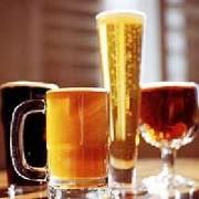 40% dos evangélicos consomem bebidas alcoólicas, aponta pesquisa