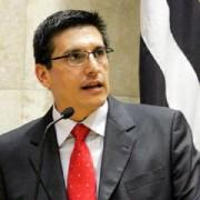 Denúncia contra Pastor José Bruno por corrupção será encaminhada para o Ministério Público