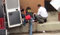 Fiel morre durante trabalho voluntário na Igreja Universal e pastor nega assistência a família