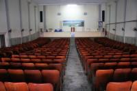 Bairro dos grandes templos da Universal, Mundial e Assembléia de Deus, o Brás duplica número de igrejas evangélicas