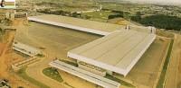 Igreja Mundial do Poder de Deus está construindo a Cidade Mundial com capacidade para 150 mil pessoas