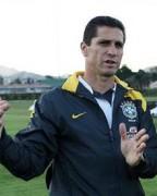 Jorginho, evangélico ex-auxiliar de Dunga na Seleção Brasileira: Não misturo cristianismo com futebol e quero que meus filhos casem virgens