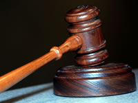 Lavador de carros que processou a Igreja Universal em quase R$2 milhões tem indenização negada pela justiça
