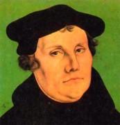 Pastores e Teólogos comemoram aniversário de 494 anos da Reforma Protestante