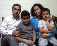 Sentença de morte do Pastor Nadarkhani foi suspensa: processo será revisado